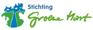 logoSGH1.jpg