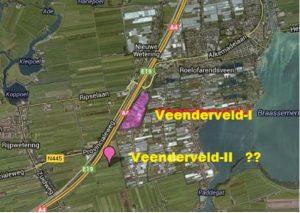 Veenderveld2