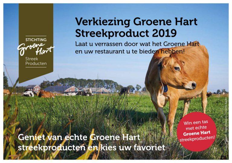 Groenehartstreekproduct_1